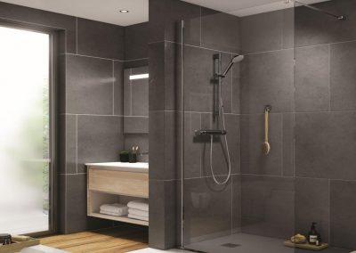 Ideal Standard bathrooms-bheader
