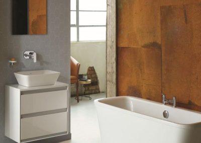Ideal Standard bathrooms-fp3