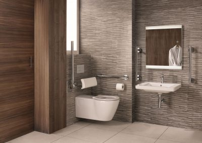 Ideal Standard bathrooms-gall2