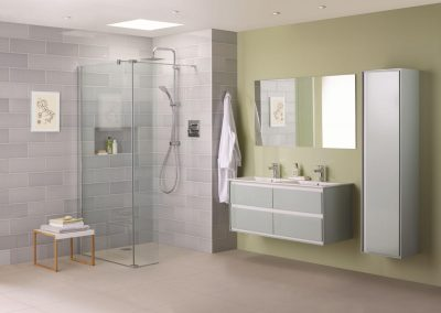 Ideal Standard bathrooms-gall3