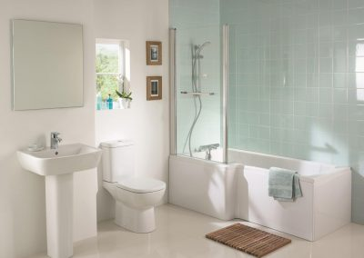 Ideal Standard bathrooms-gall4
