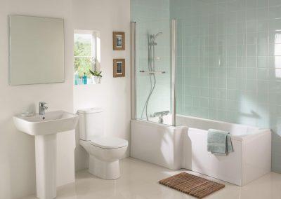 Ideal Standard bathrooms-gall4